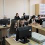 Новые информационные технологии доступны каждому: электронные ресурсы НТБ