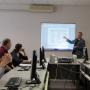 Современные инфотехнологии – Качественное образование
