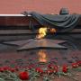 «Горит в сердцах огонь Победы!»