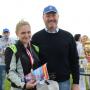 Картинг-марафон на Кубок мэра города Белгорода