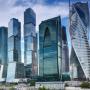 Москва глазами студентов: «Москва-Сити»