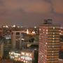 В мире недвижимости: как оспорить кадастровую стоимость квартиры