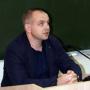 Начало работы каникулярной школы «НаукоГрад «НИКА»