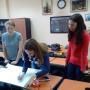 НаукоГрад: к презентации проектов готовы!