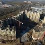 В мире недвижимости: как выбрать новостройку по инфраструктурной составляющей