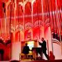 Субботний вечер в органном зале