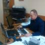 Очередной вебинар кафедры ЭУН для Сербского университета