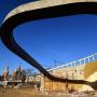 10 самых ожидаемых событий рынка недвижимости РФ в 2017 году