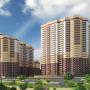 В мире недвижимости: Белгород вошёл в топ-15 российских городов по дороговизне жилья в новостройках