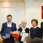 БГТУ им. В.Г. Шухова – победитель конкурса «Здоровый университет»