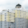Новости недвижимости: квадратный метр в Белгороде стал ещё дороже