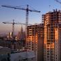 Новости рынка недвижимости