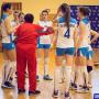 Серебро в первенстве Студенческой волейбольной Ассоциации ЦФО