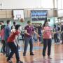 Спортивно-интеллектуальный день «НаукоГрада»