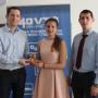 Плоды сотрудничества с сербскими коллегами: интерактивные путеводители