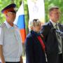 Открытие фестиваля «Русь Заповедная-3». День первый – «Великие истоки»