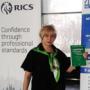 Презентация учебника профессором Авиловой на конференции в МГСУ
